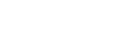 3plus3.se